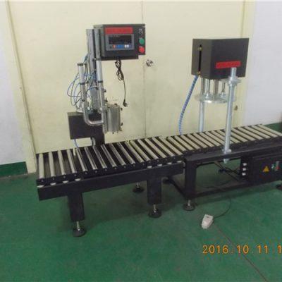 Барабанная разливочная машина для смазки масло / 200 л барабан