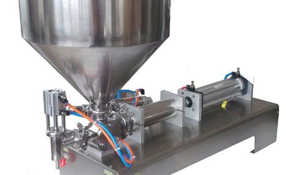 Заводская цена ручная пневматическая машина для фасовки